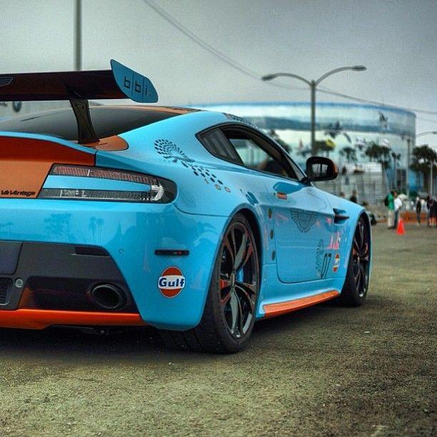 Amojunn Cars /// Bmw Concept Cars  #sportcars #customcars #luxurycars #sportcars