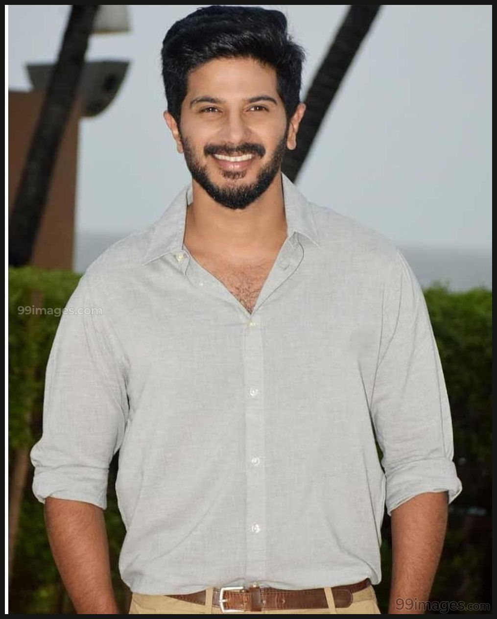 Dulquer Salmaan New HD Wallpapers & Highdefinition images