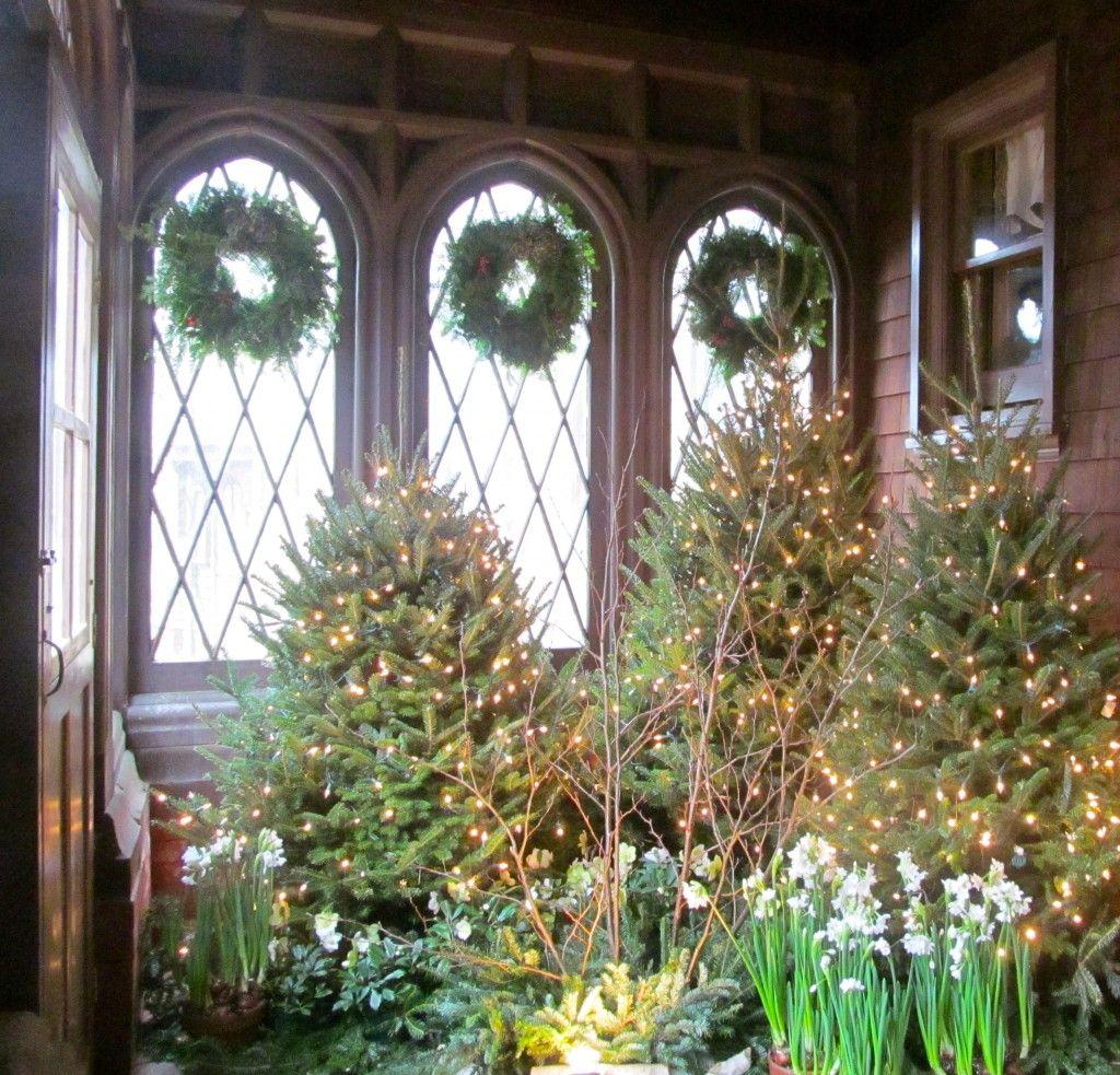 Westbury Gardens Events Christmas: Pin On Swicked New York