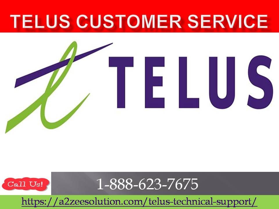 Is pure fiber WiFi irresponsible? Contact Telus customer
