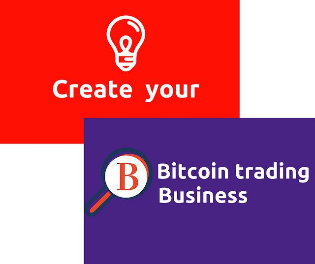 Earn Daily Bitcoins Now - bitcoin trading #bitcoinsearn