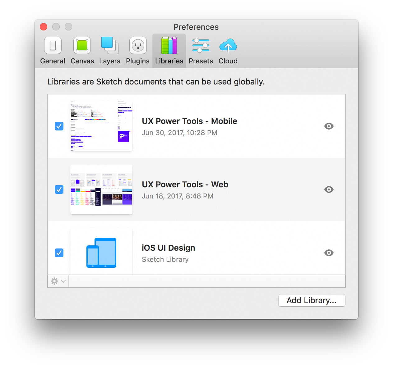 Sketch Tips And Tricks Powertoolssketch In 2020 Library Power Design Sketch