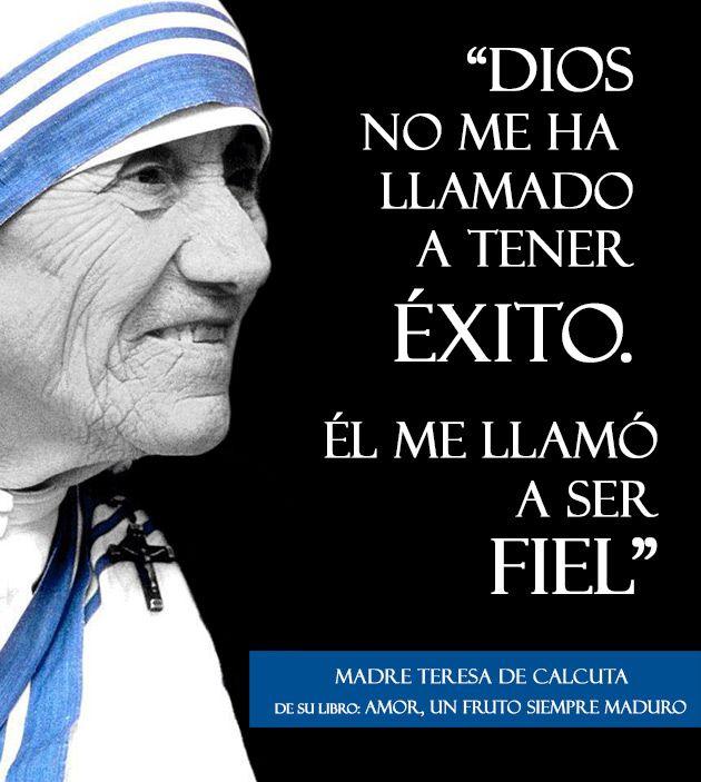 Madre Teresa De Calcuta Mother Teresa Madre Teresa De Calcuta