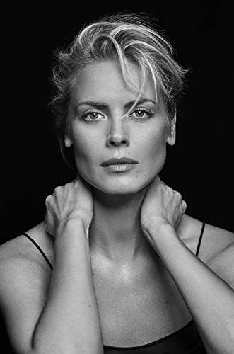 Synnøve Macody Lund - IMDb | Lund, Beautiful eyes