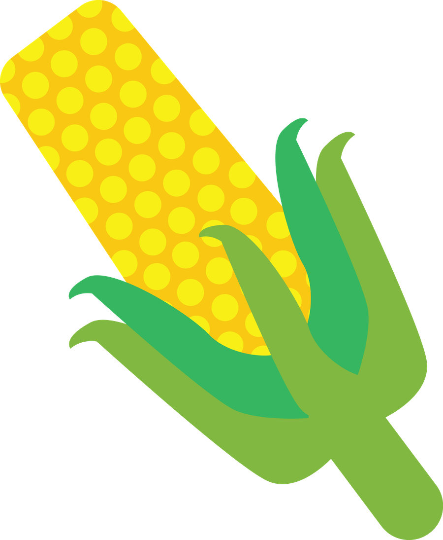 Fazenda 2 - Minus | clipart- farm | Pinterest