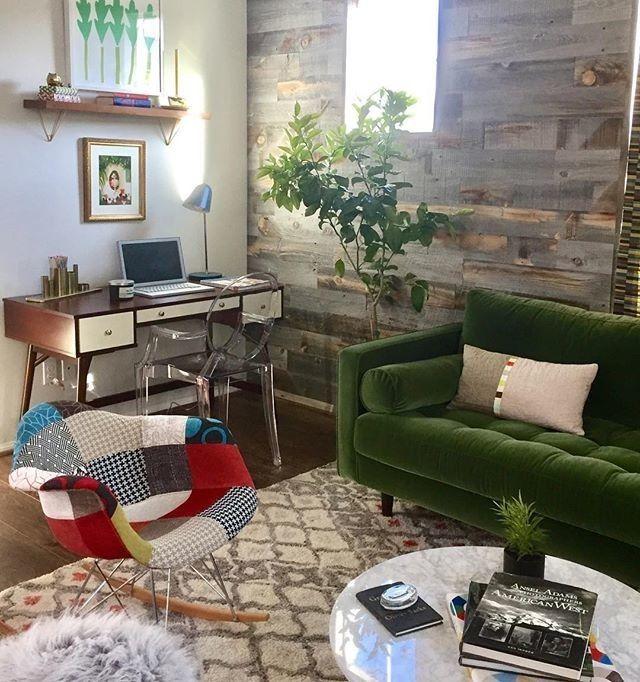 sven grass green sofa  green sofa living room green