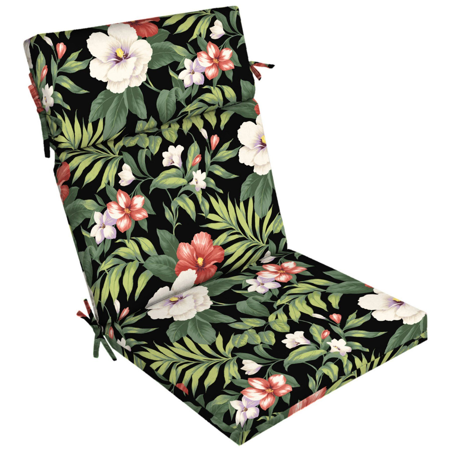 Luxury Better Homes and Gardens Cushions