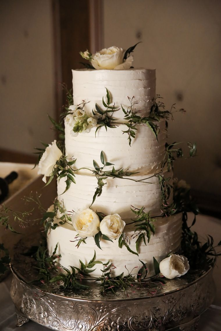 Lavender Green Nature Inspired Utah Wedding Every Last Detail Wedding Cake Forest Wedding Cake Nature Wedding Cake Enchanted