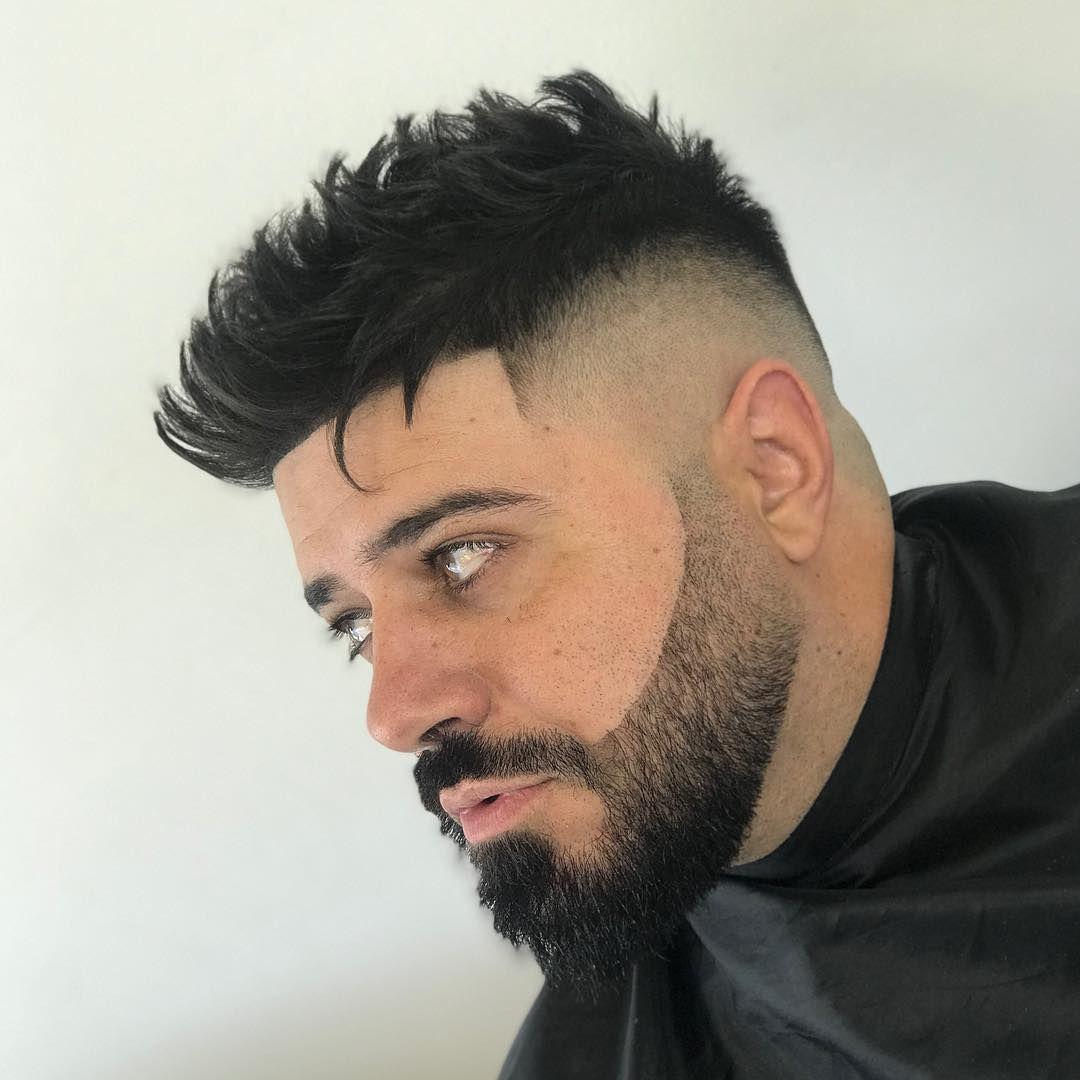 13++ Latino mens hairstyles info