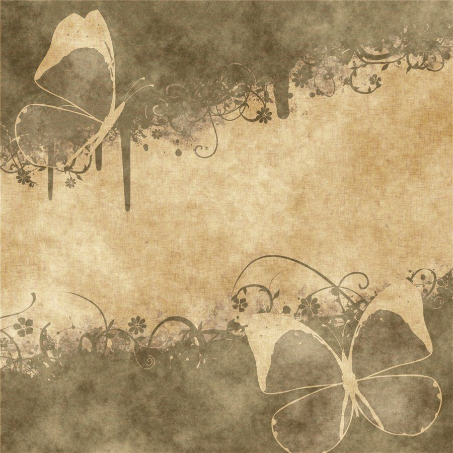 Butterfly old vintage powerpoint background available in 900x900 butterfly old vintage powerpoint background available in 900x900 this powerpoint template is free to toneelgroepblik Gallery