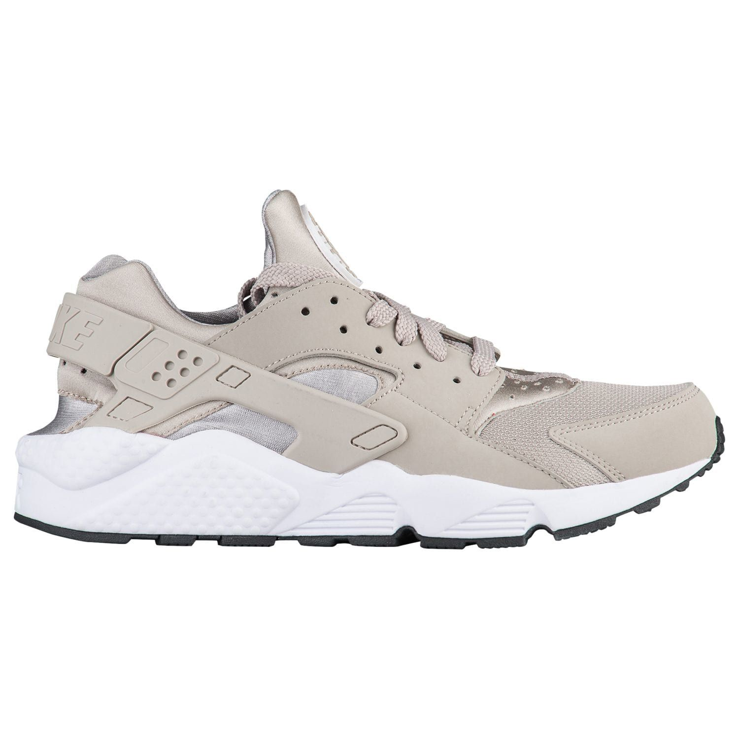 b641ec2fd00e6 nike air huarache womens  nike air huarache mens 80 9.5 champs