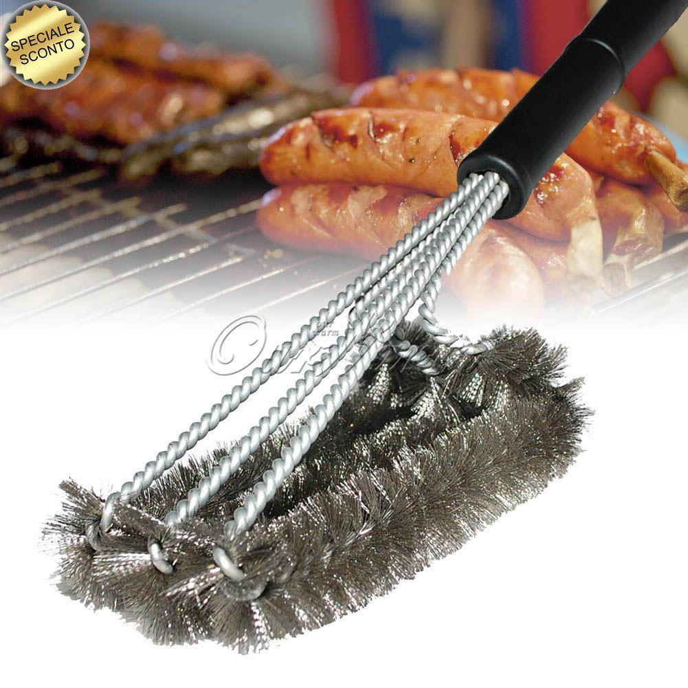 sconto accessori cucina divertenti, migliore utensili da cucina per ...