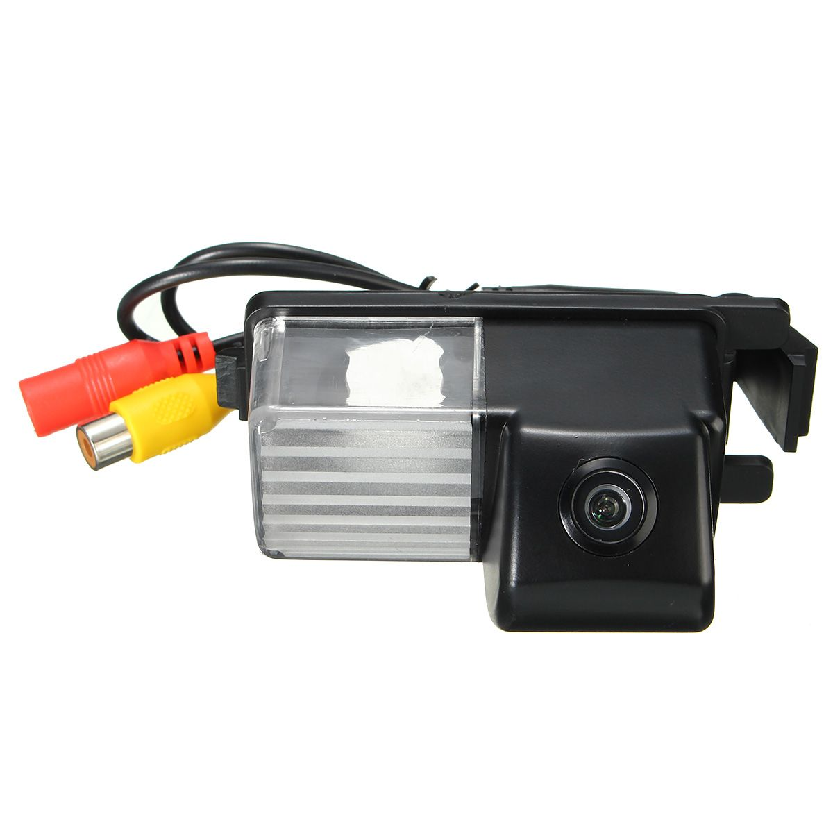 CCD Rear View Camera For NISSAN Versa Pulsar Cube 350Z 370Z GTR ...
