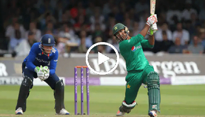 Pakistan Vs England 1st Odi Live Cricket Streaming 8 May 2019 Wpnulled Star Pakistan England Cricket Streaming Live Cricket Live Cricket Streaming