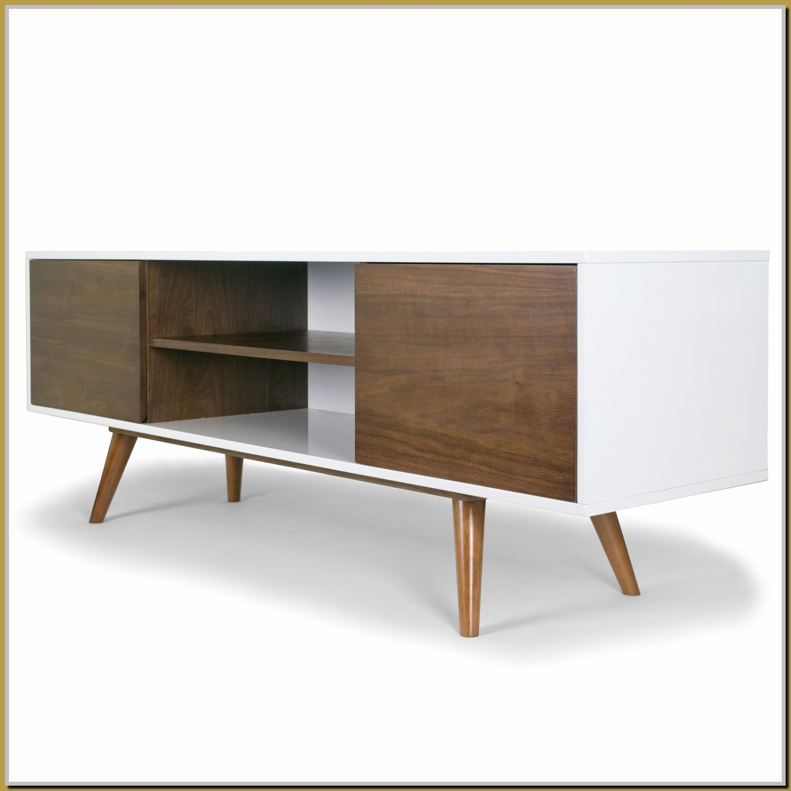 47 Reference Of Tv Stand Scandinavian Thin In 2020 Scandinavian Tv Stand Tv Stand Scandinavian Shelves