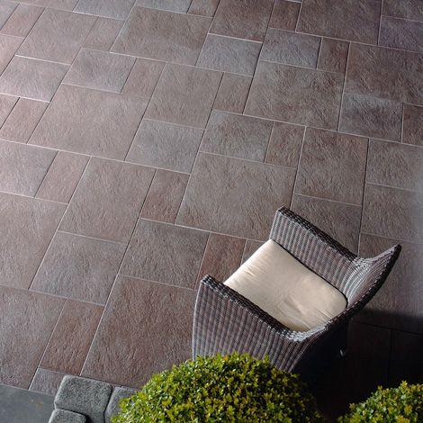 tolles terrassenplatten beton neu bild und deeffdcbcdfa