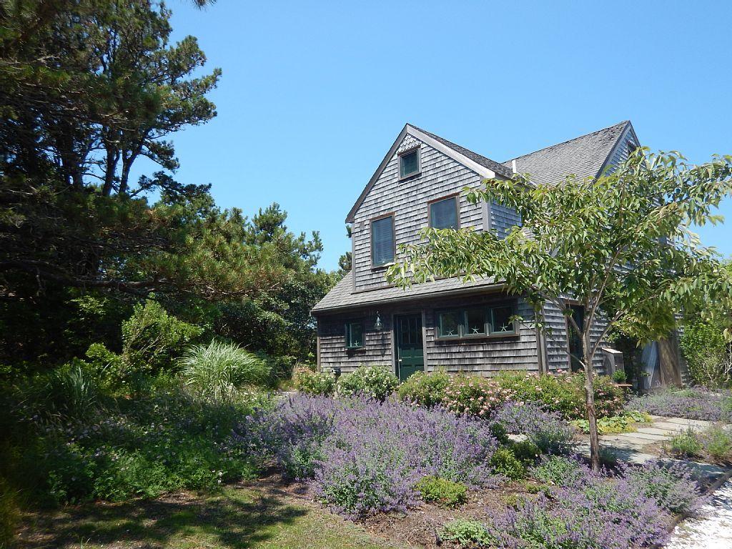 959313ha Getaway Cottage Cottage