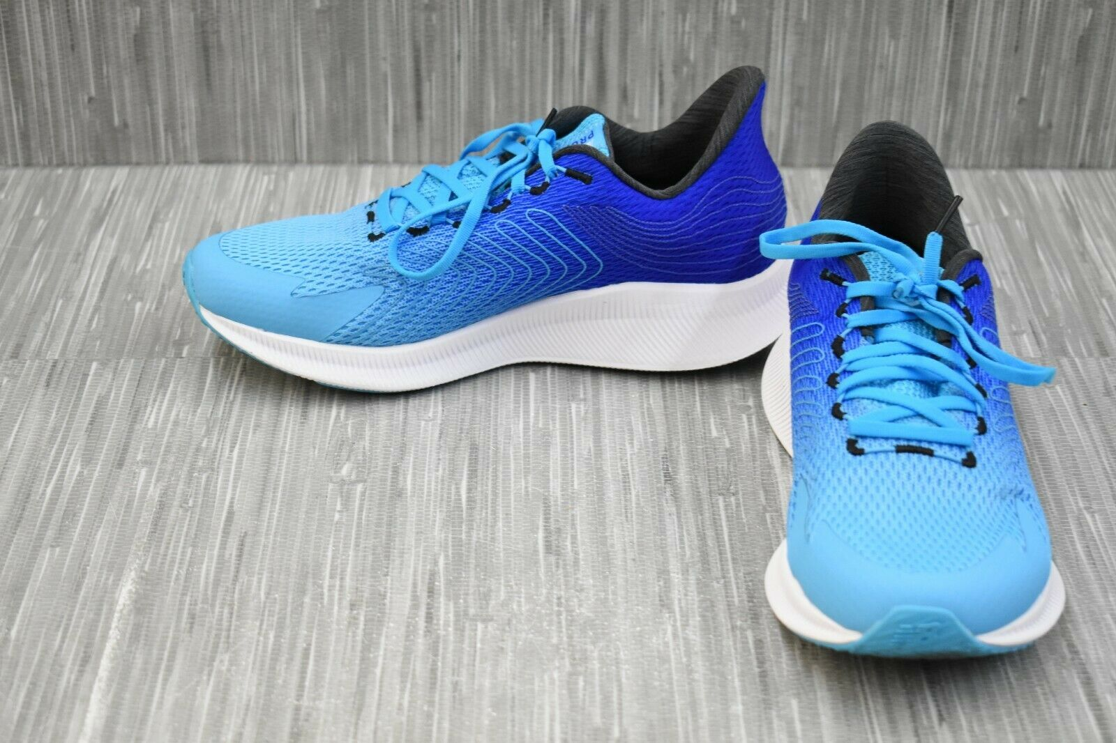 Running Shoes Mens