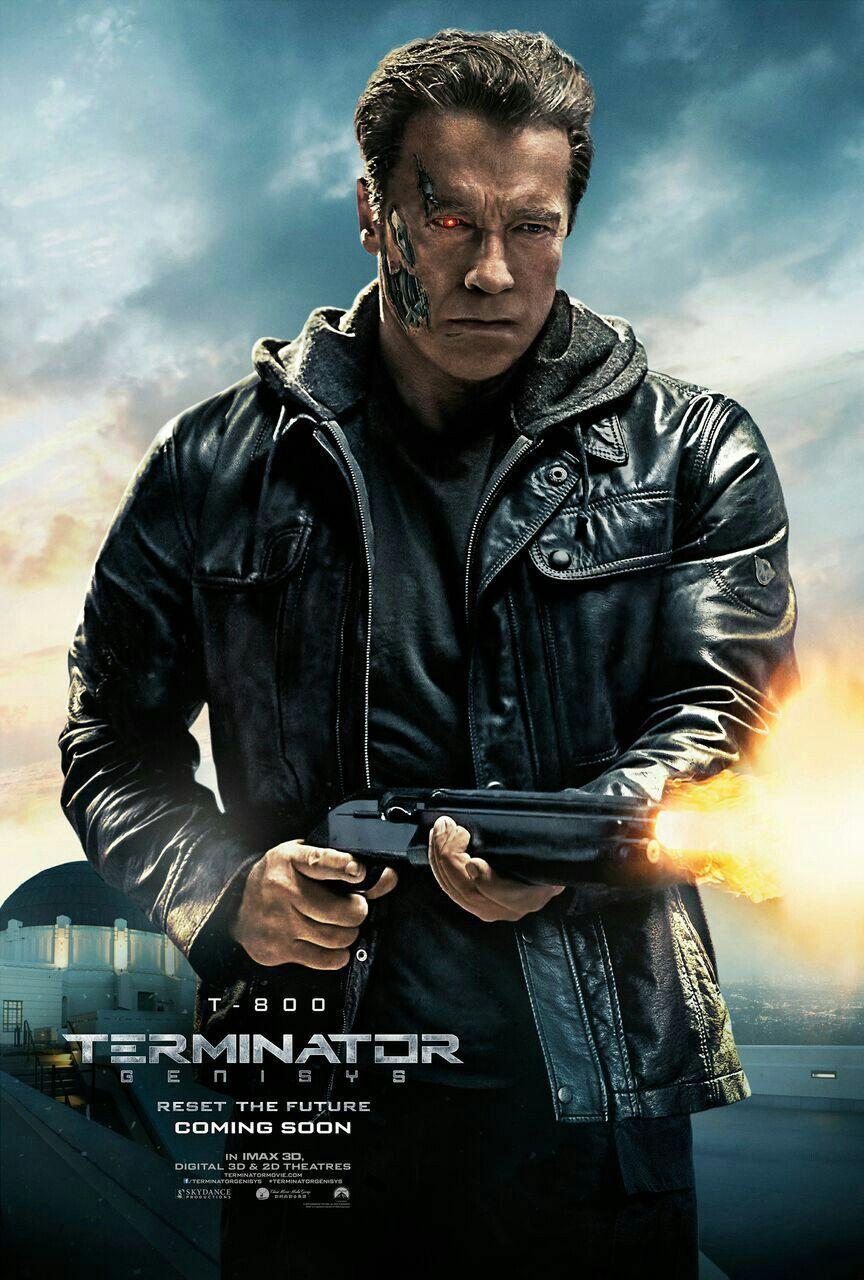 Pin De Tandel Vilsan Em Arnold Schwarzenegger Posteres De Filmes