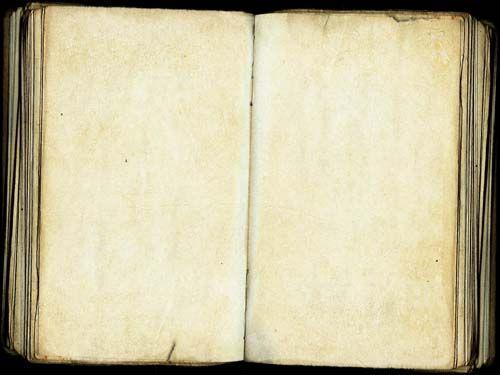 1 Old Book Textures Book Texture Old Books Old Book Crafts