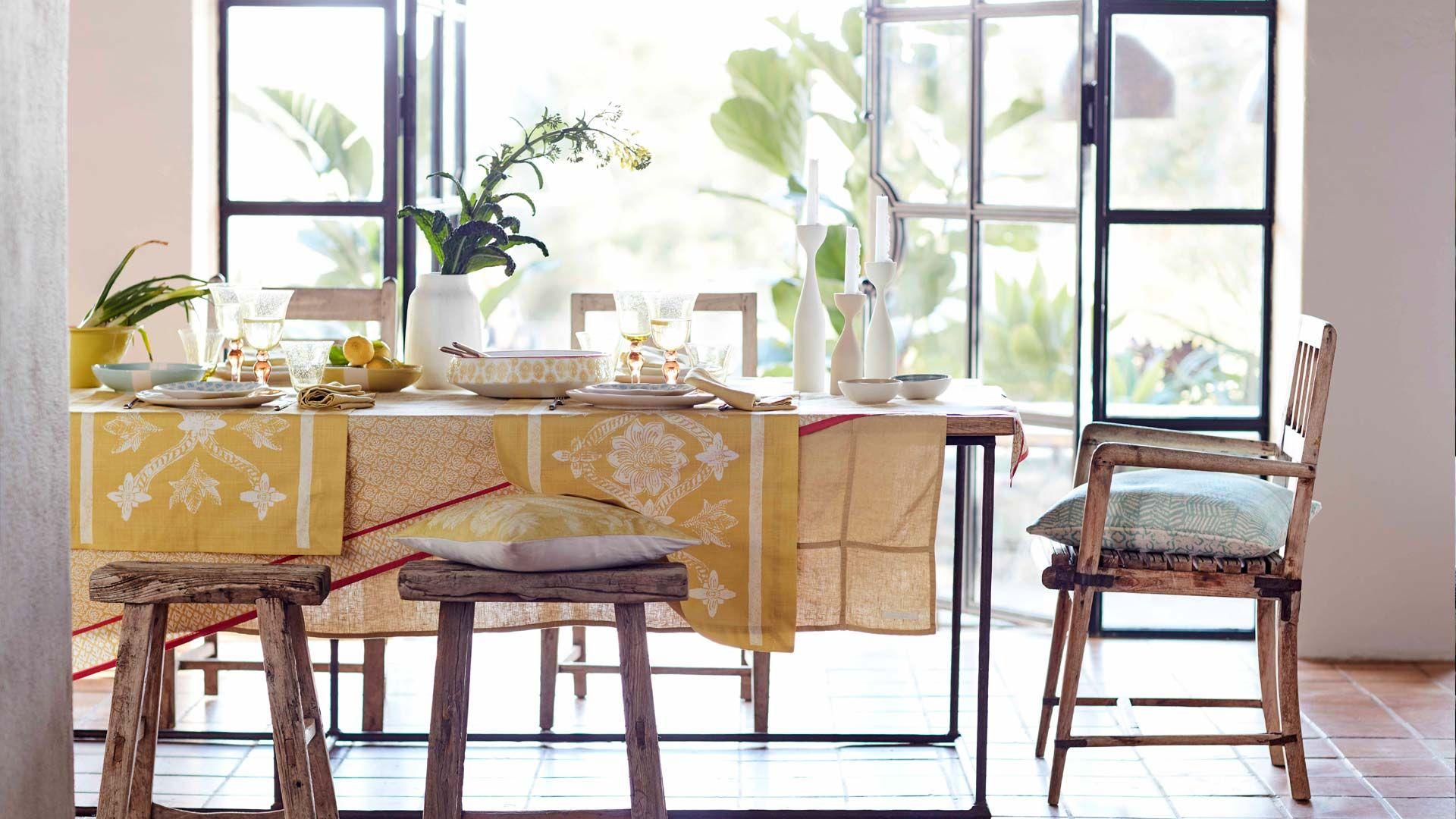 Zara Home - Offizielle Web