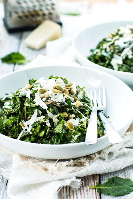 http://www.foodiehalt.com/chopped-mixed-greens-salad-balsamic-vinaigrette/ , #CHOPPEDMIXEDGREENSSALADWITHBALSAMICVINAIGRETTE