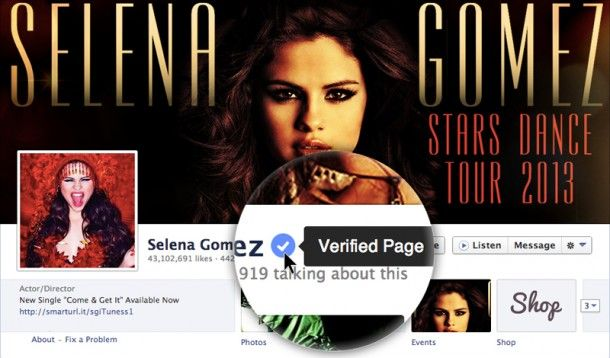 Facebook Fanseiten bekommen Haken. Den ganzen Artikel: http://www.cyperior-gazette.com/fanseiten-bekommen-haken/