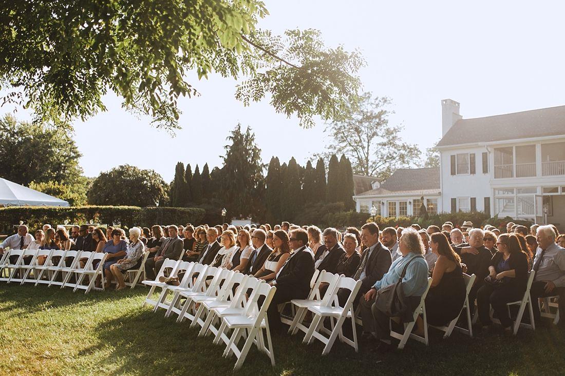 Marryland Weddings Waterfront Wedding Venue Chicago Wedding Venues Wedding