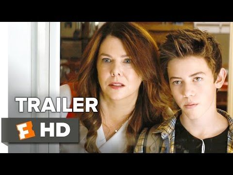 Middle School The Worst Years Of My Life Trailers Clips Images And Posters The Entertainment Factor Lauren Graham My Life Movie Life Trailer