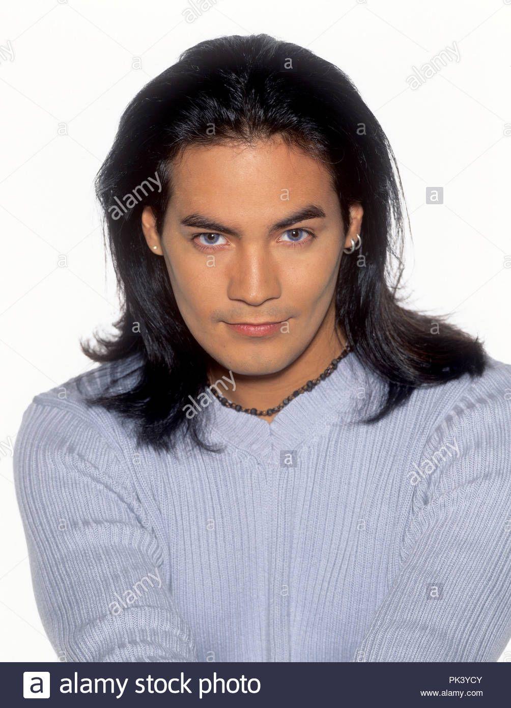 image: in  stock Ruben 2000 in April Gomez Download this