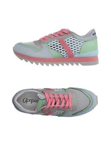 APEPAZZA Sneakers & Tennis scarpe basse donna Elección En Línea Gran Sorpresa En Línea i9erc