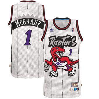 tracy mcgrady jersey