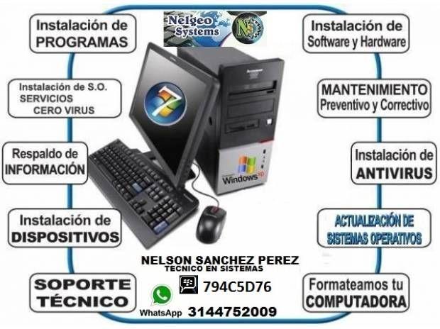 Reparacion De Computadoras Publicidad Buscar Con Google Electronic Products Phone