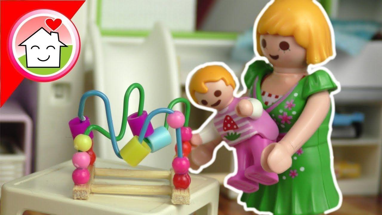 ausmalbilder playmobil luxusvilla