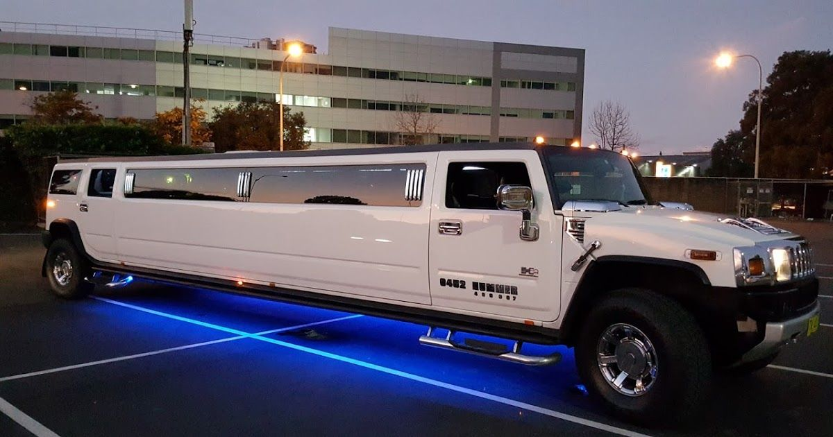The Hummer Limo Hire Leeds Has A Number Of Hummer Limos For Its Customers To Rent Out To Have Fun The Acestar Limousines Only Believes Hummer Limo Hummer Limo