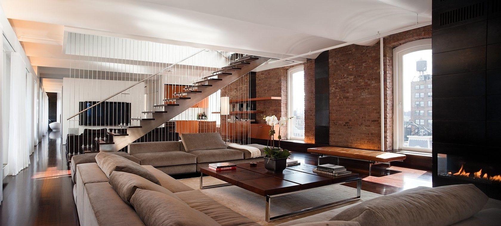Room Stunning Loft Stunning Loft