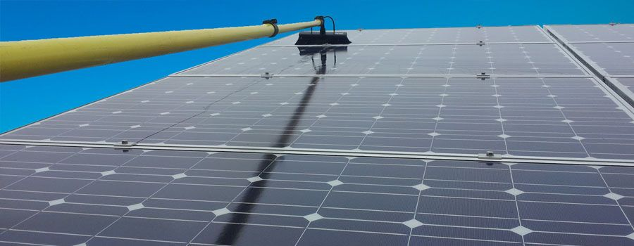 Pin By Rasa On Pin Anything Solar Panels Solar Panel Efficiency Solar