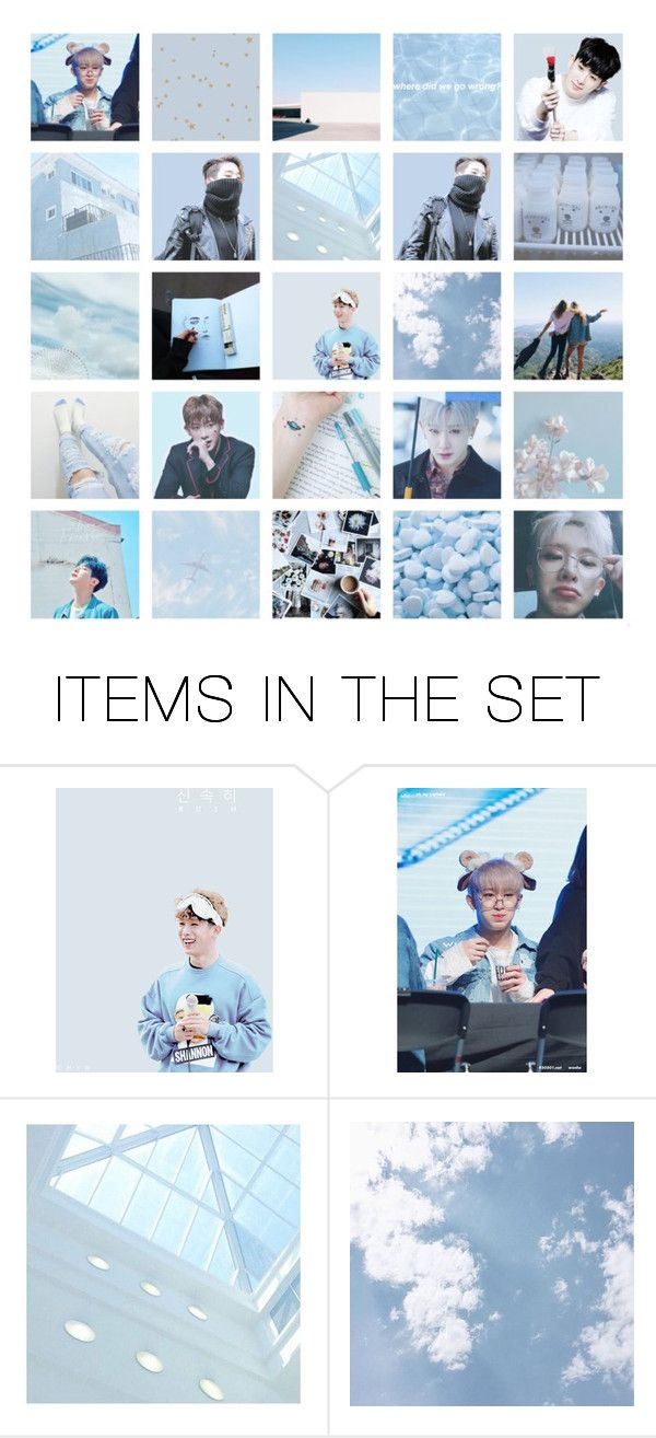 """wonho 