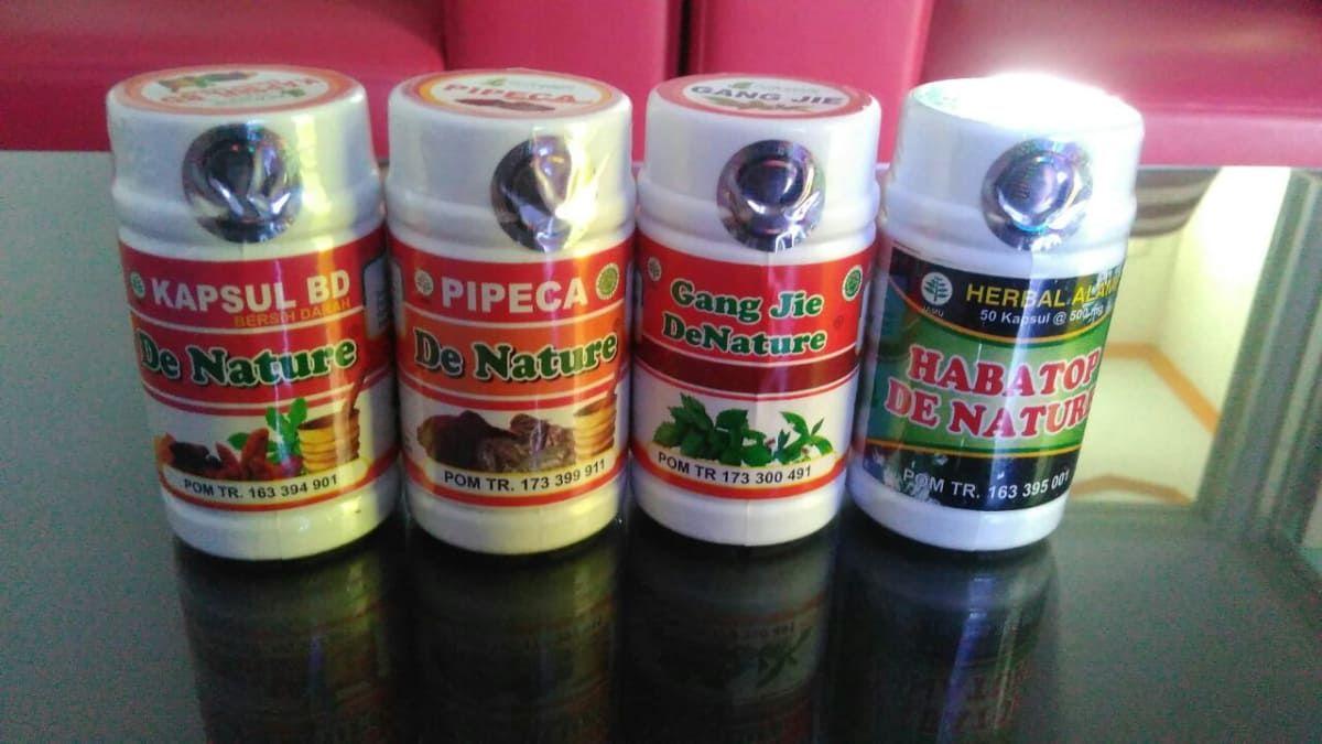 Obat Sipilis Apotik Anjuran Dokter Herbal Mengobati Kencing Nanah Spelis Kelamin Keluar Samapi Tuntas