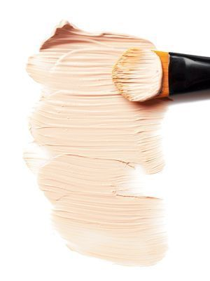 pin on makeup tips for beginners