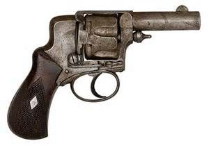 early french handguns - Yahoo Search Results Yahoo Image Search results