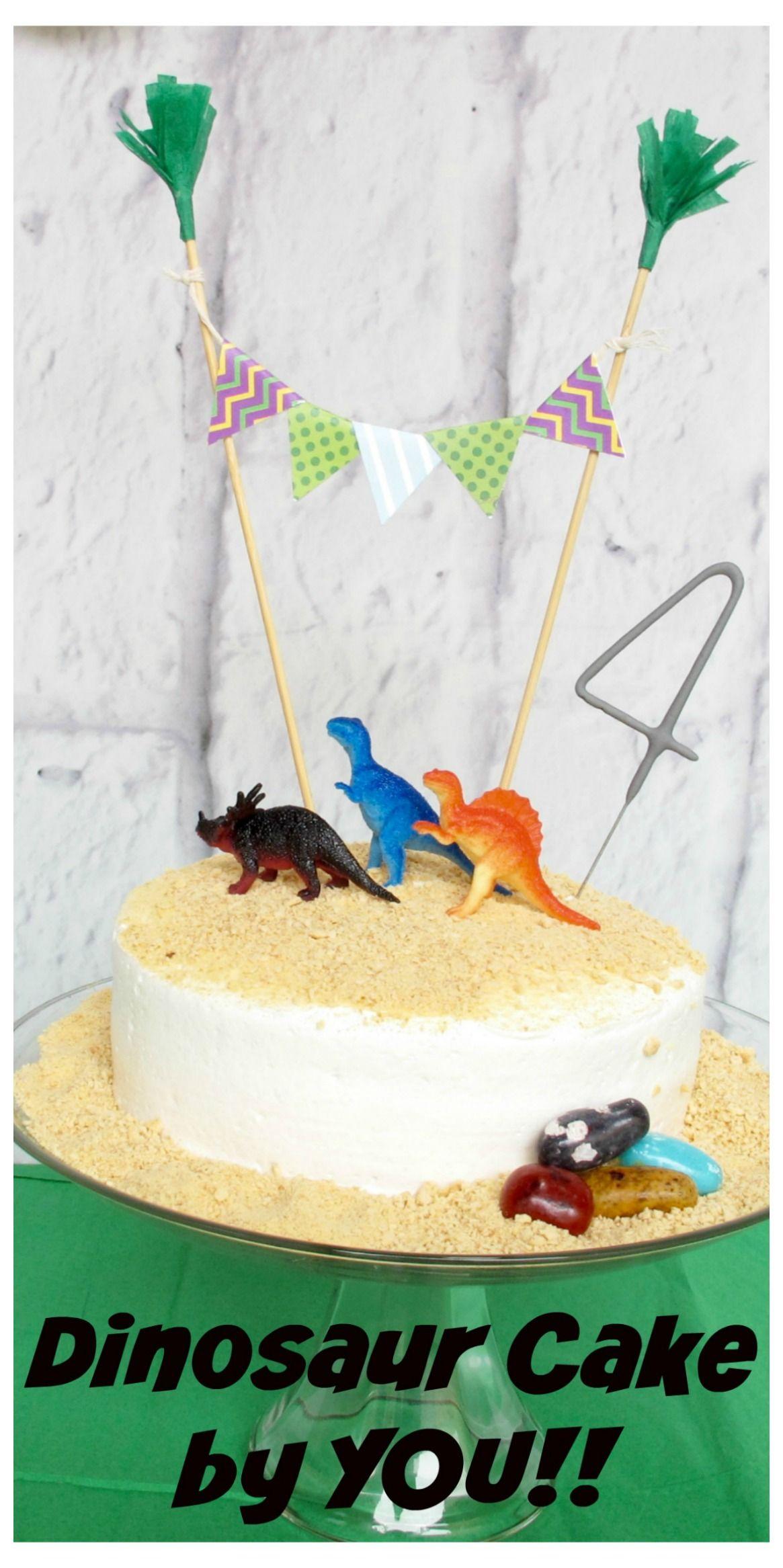 Dinosaur Party Pack | Birthdays, Dinosaur birthday and Birthday ...