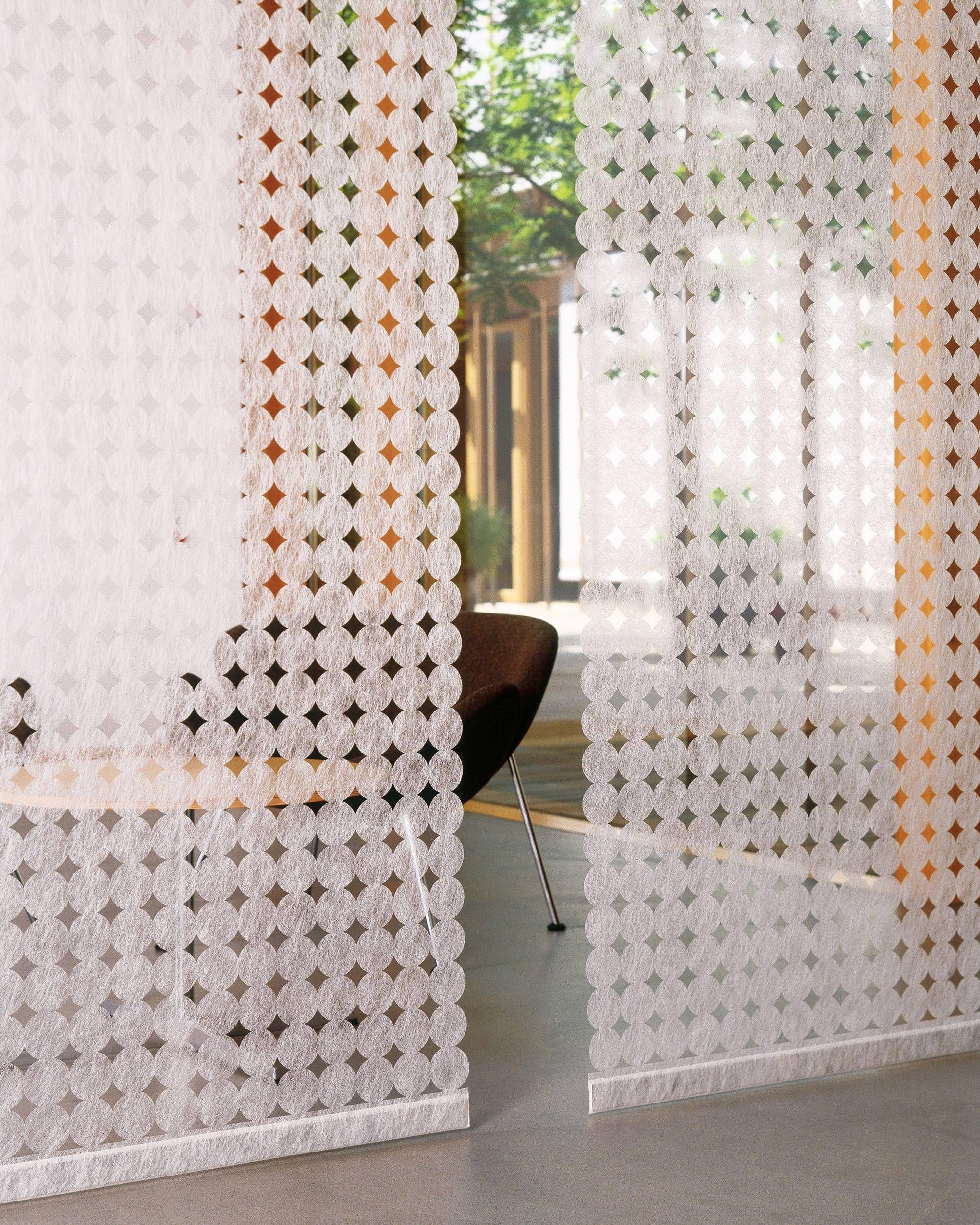 Product - Création Baumann - LASER CENTRO P