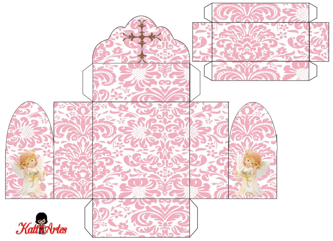 Dibujos De Comunion Para Imprimir Y Colorear: Primera Comunión: Altares Para Imprimir Gratis.