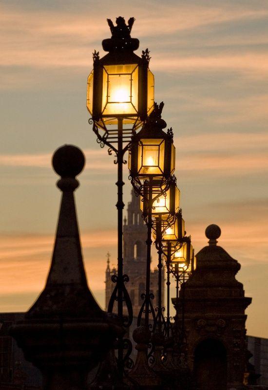 Beautiful outdoor wall light Lamina | Lights.co.uk