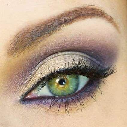 61 trendy wedding makeup winter hazel eyes  eye makeup