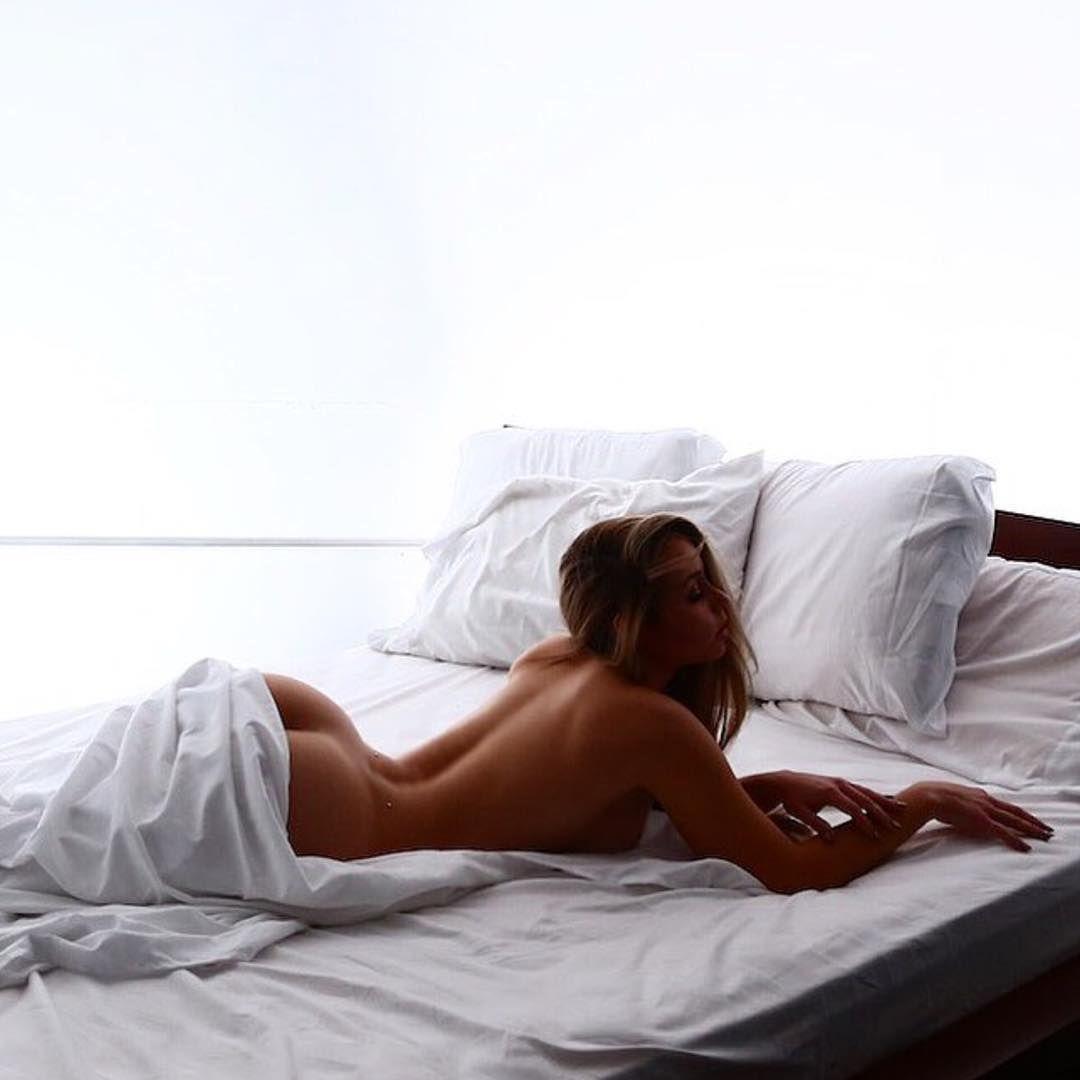 Best nude celeb photos photos