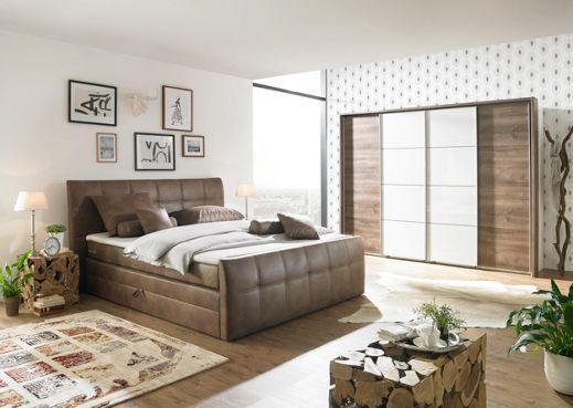Schlafzimmer Venda ~ Best schlafzimmer images