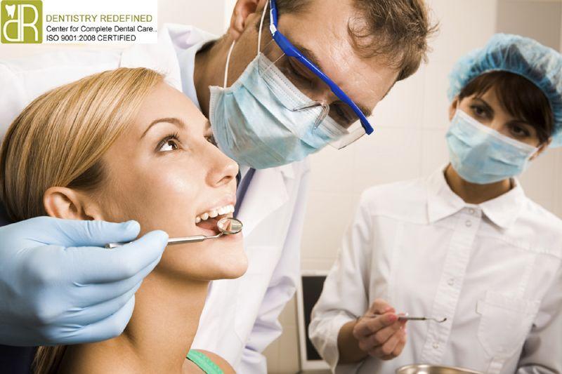 dental implants dentures service Dentistry, Dentist