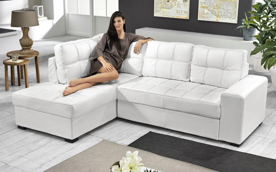 Divano Tigris ~ Oltre 25 fantastiche idee su divano tigris su pinterest divano